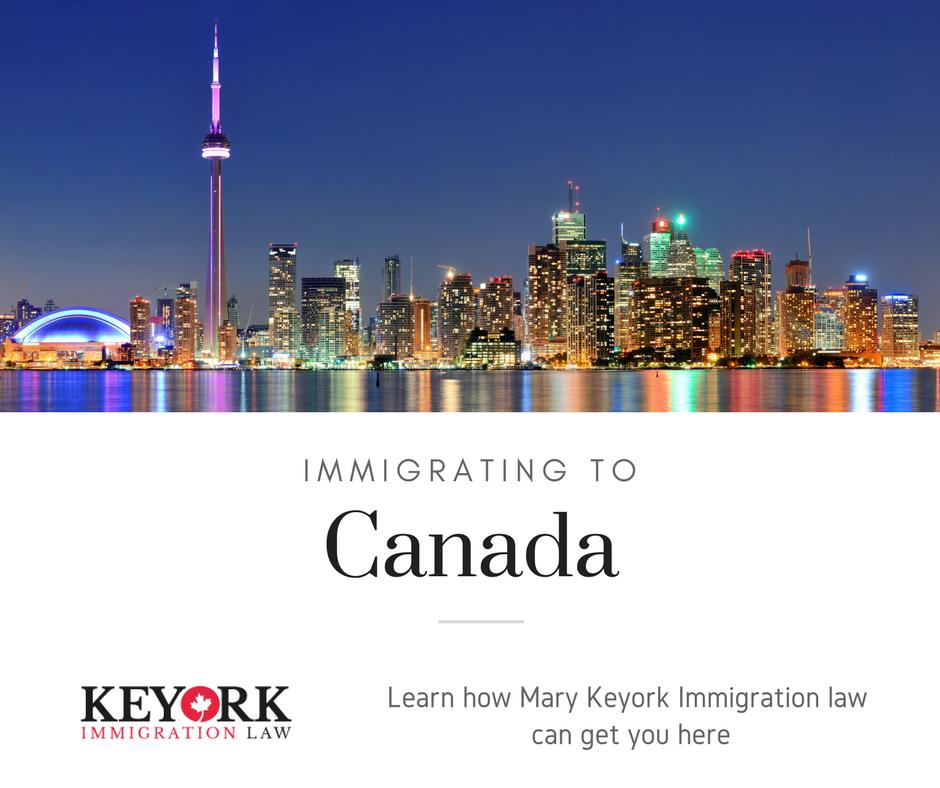 Refugee claim archives keyork immigration law - Bureau immigration canada montreal ...